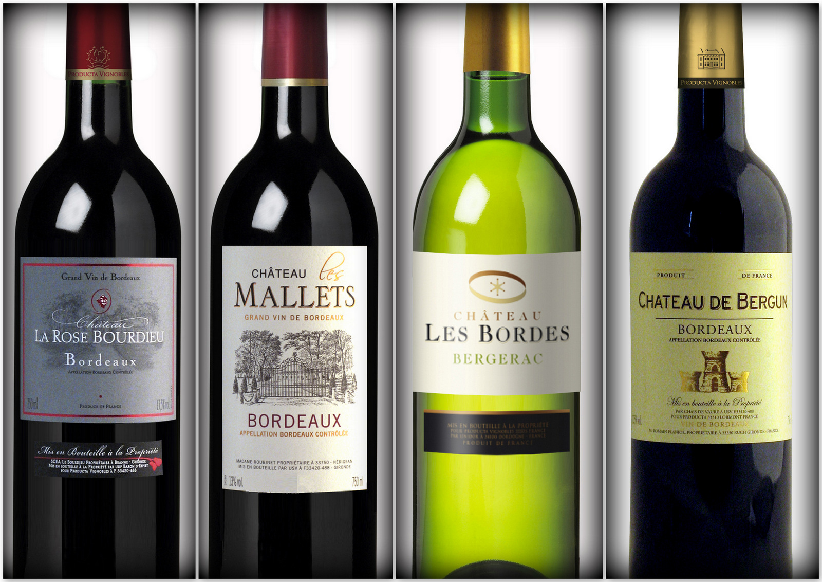 wine, bordeaux, bergerac, red, white, chalet, holiday, bottled, vineyard,