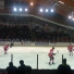 ice hockey, diablo rouge, gap, match, winter, serre chevlalier